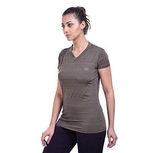 Women's Sports Wear T-Shirts