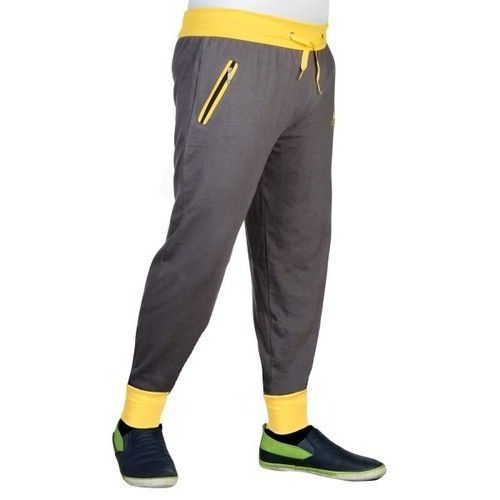 Kids Track Pants