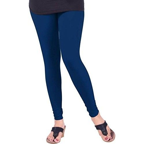 Girls Ankle Length Leggings