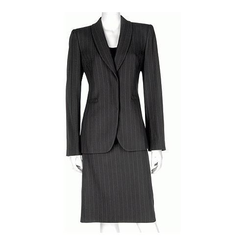 Women's Business Suits