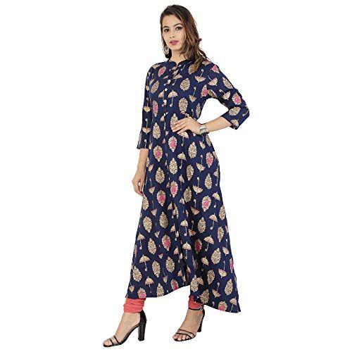 Ladies Pure Ethnic Wear