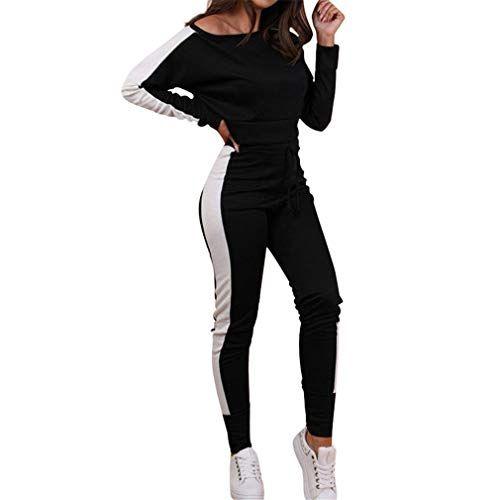 Women's Jogging Suits
