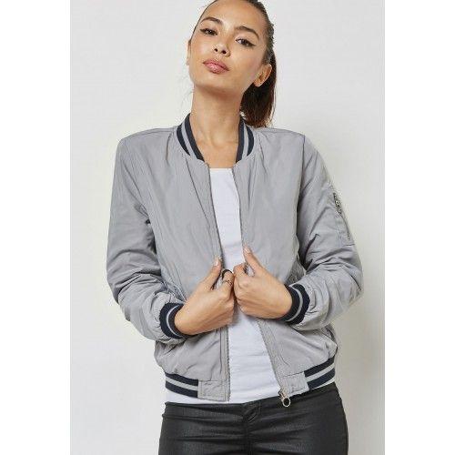 Women's Formal Jackets