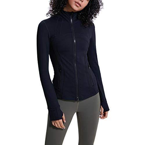 Women's Stylish Jackets