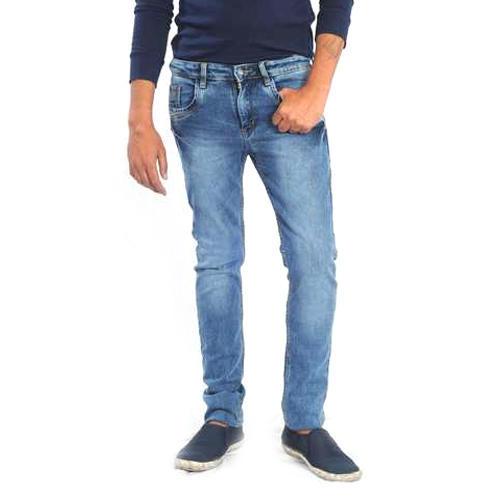 Men's Stylish Jeans