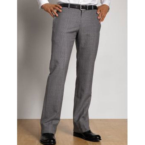 Men S Formal Trousers Buyers Wholesale Manufacturers
