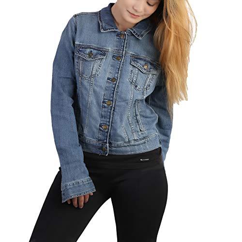 wholesale denim jackets los angeles wholesale denim jackets suppliers