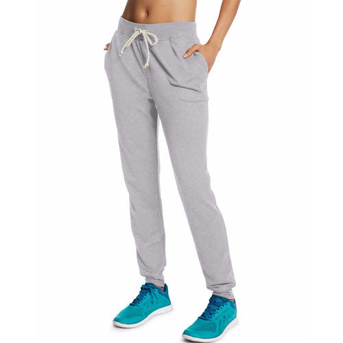 Women's Terry Joggers
