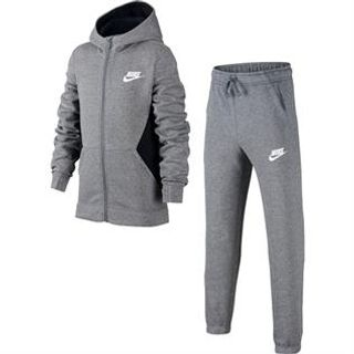 Men's Sports Sweatshirt