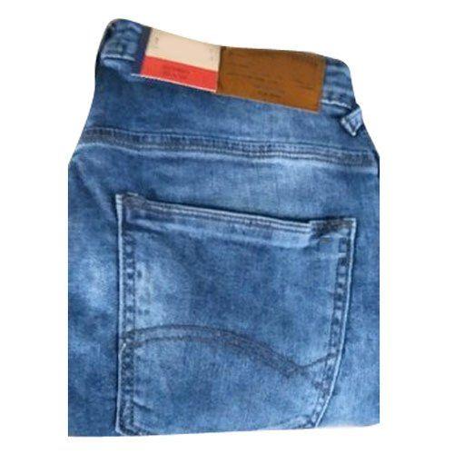 Stocklot of Jean