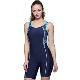 Ladies Swimming Costume