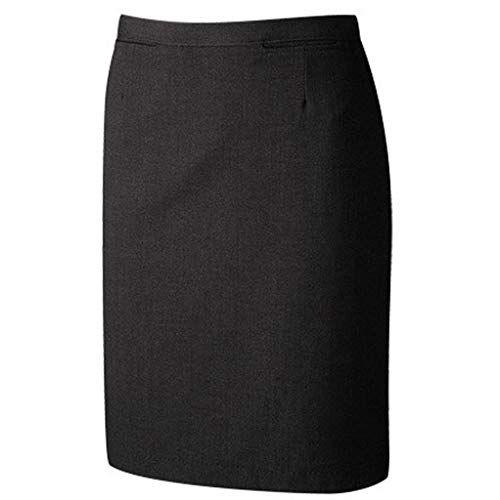 Girls Long School Skirts