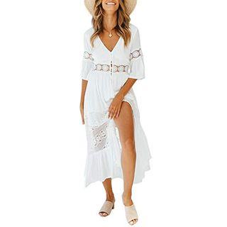 Women's Summer Beach wears