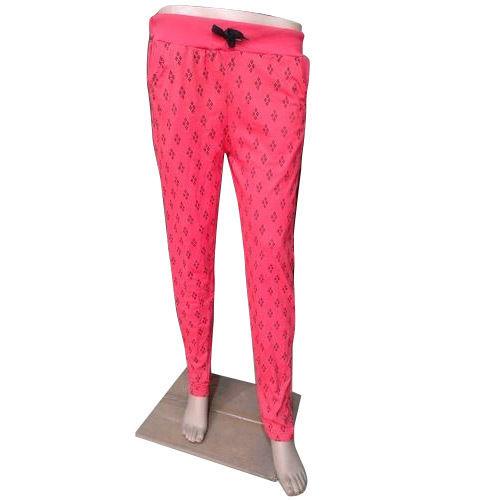 Designer Ladies Pajamas