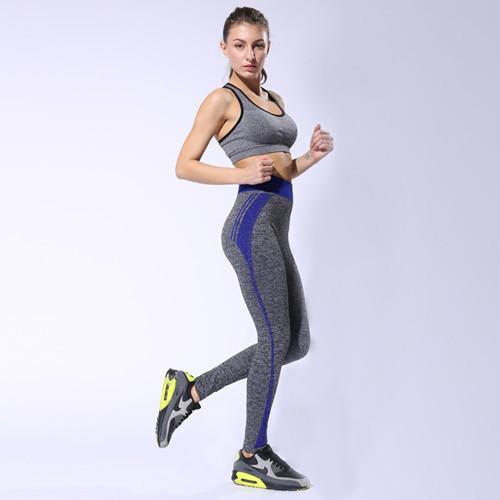 Women's Sports Wear