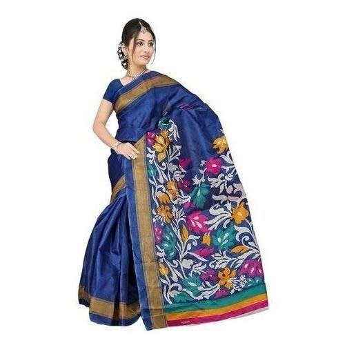 Women's Designer Saree