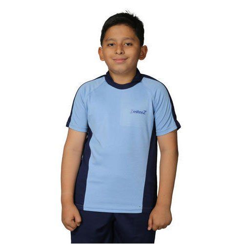 Kids Sportswear T-Shirts