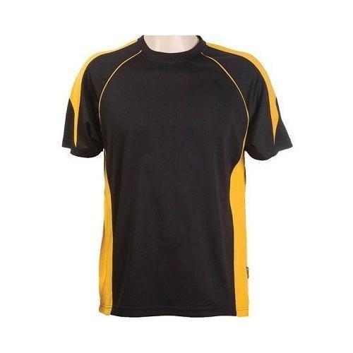 Men's Sportswear T-Shirts
