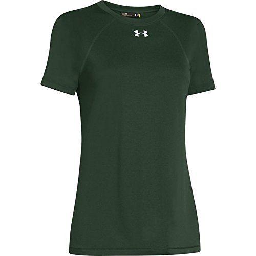 Women's Sportswear T-Shirts