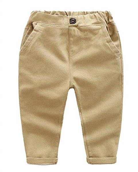 Kids Chinos Pants