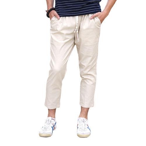 Men's Chinos Pants