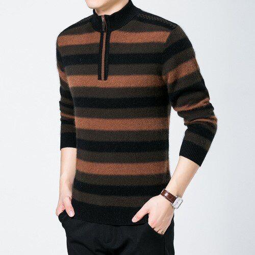 Men's Classic Pullovers