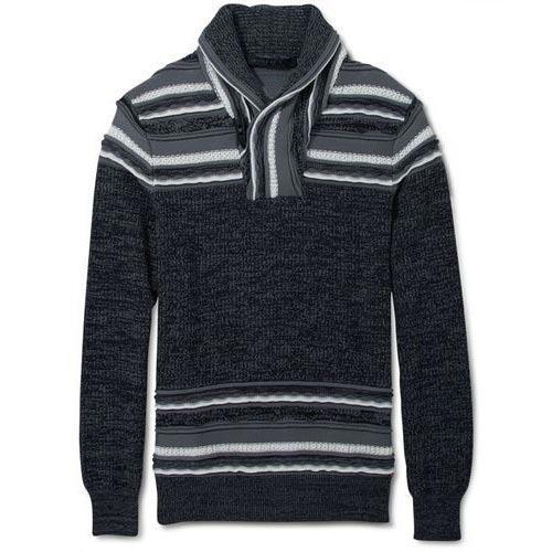 Men's Fancy Sweater