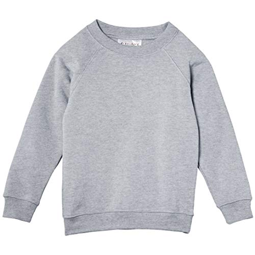 Kids Casual Sweatshirts