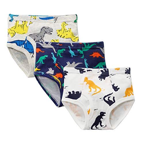 Kids Underwears