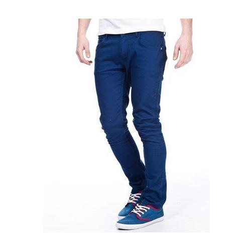 Men's Jeans Pants