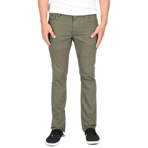 Men's Long Pants