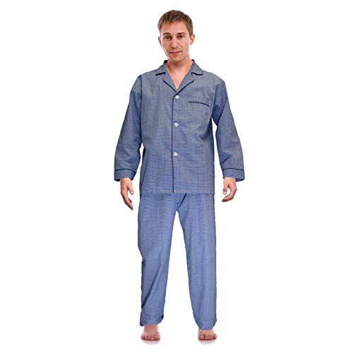 Men's Sleeping wear