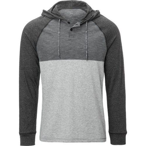 Men's Stylish Sweatshirts