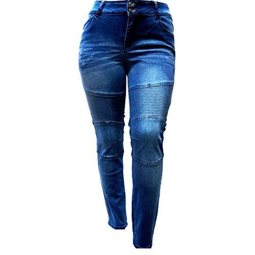 Women's Jeans Pants