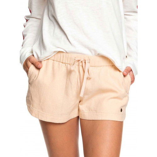 Women's Casual Shorts