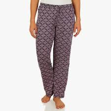 Women's Sleeping wear