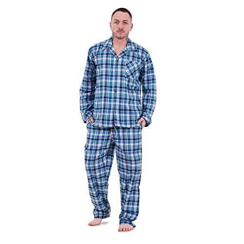 Men's Pyjama Sets