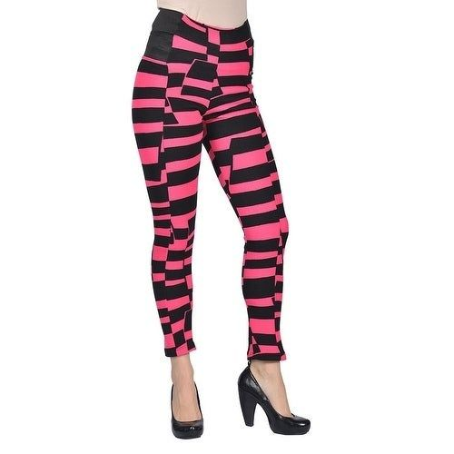 Women's Design Leggings