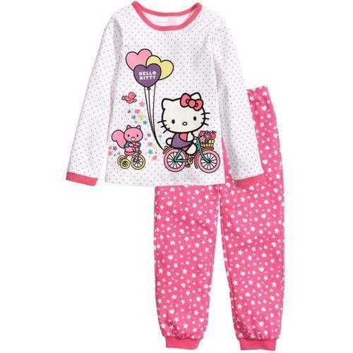 Kids Printed Pyjama Sets