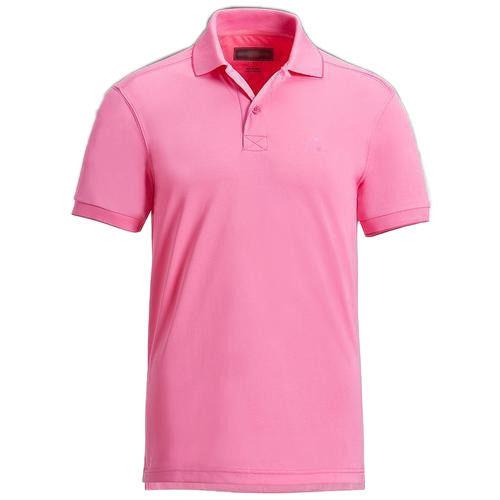 Men's Classic Polo Shirts