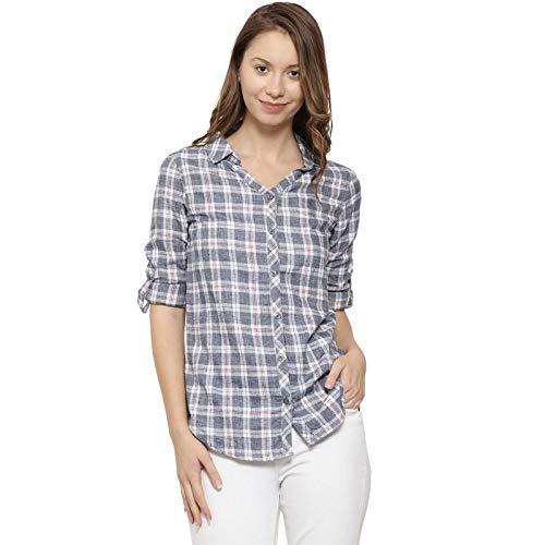 Women's Casual Shirts