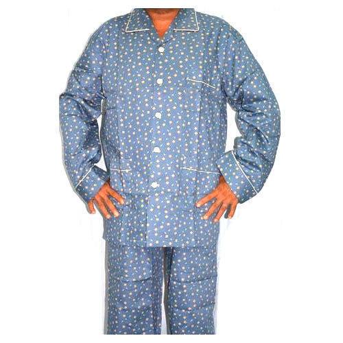 Men's Night Suits