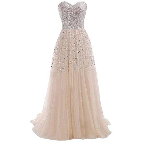 Women's Bridal Dresses
