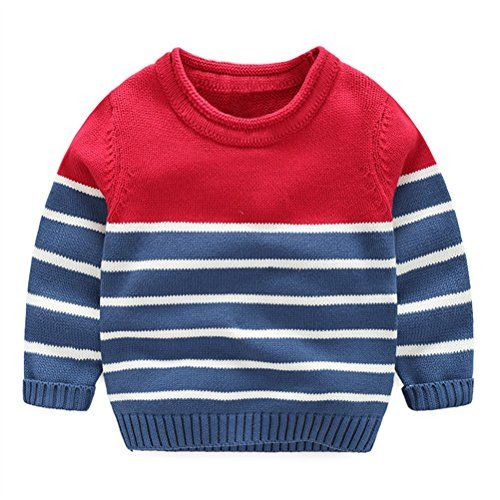 Kids Casual Sweaters Buyers - Wholesale Manufacturers, Importers