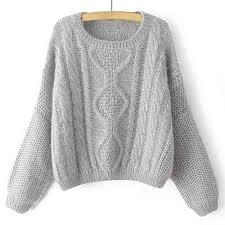 Women's Stylish Sweaters