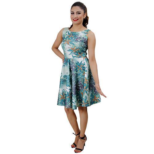 Women's Casual Dresses