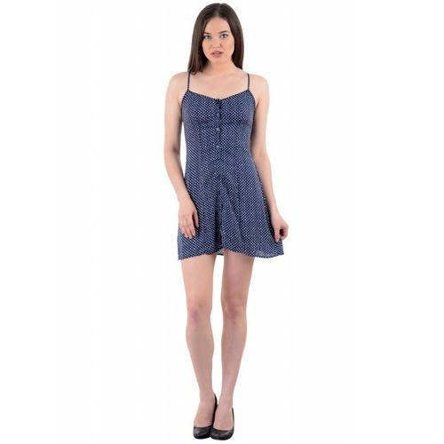 Women's Shorts Dresses