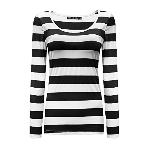 Women's Casual T-shirts