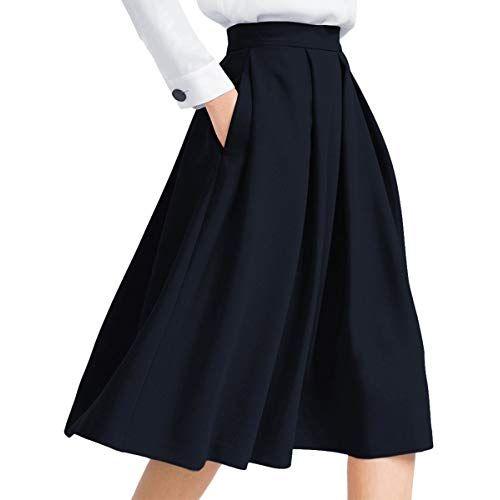 Tape Work Skirts