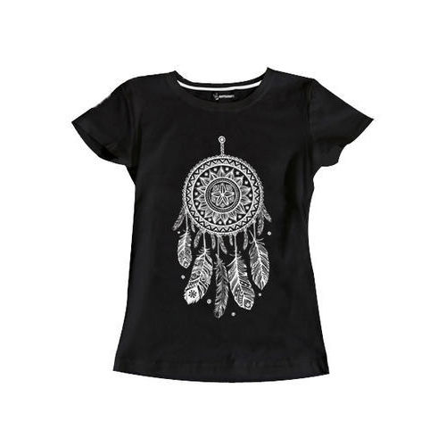 Women's Printed T-shirts
